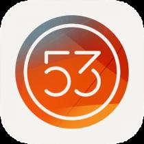 paper-3-icon