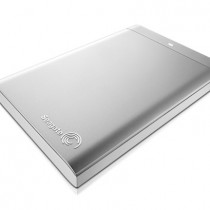 seagate_backup_plus