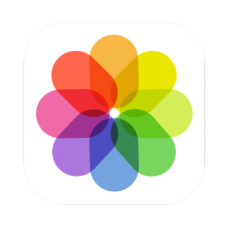 ios-photos-icon