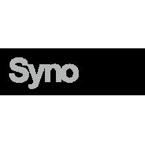 Synology_logo