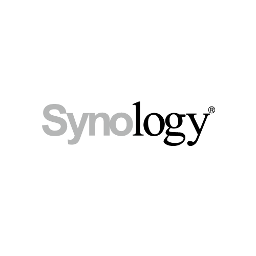 Synology Releases the Official Version of Moments, Drive, and Office