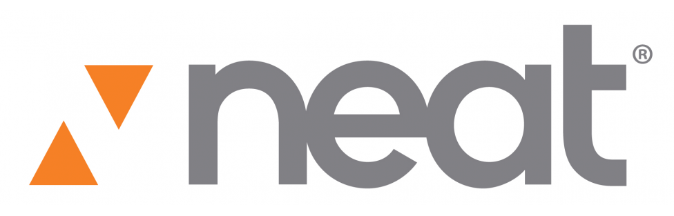Neat Completes Transition to Software for Small Business