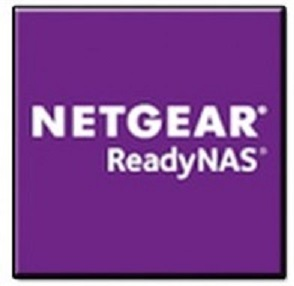 Netgear ReadyNAS RN202 – Part 2 - Apple Tech Talk