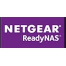 ReadyNAS Logo