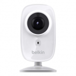 Belkin NetCam HD+ Front