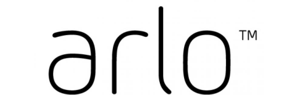 Arlo Wire-Free Camera System