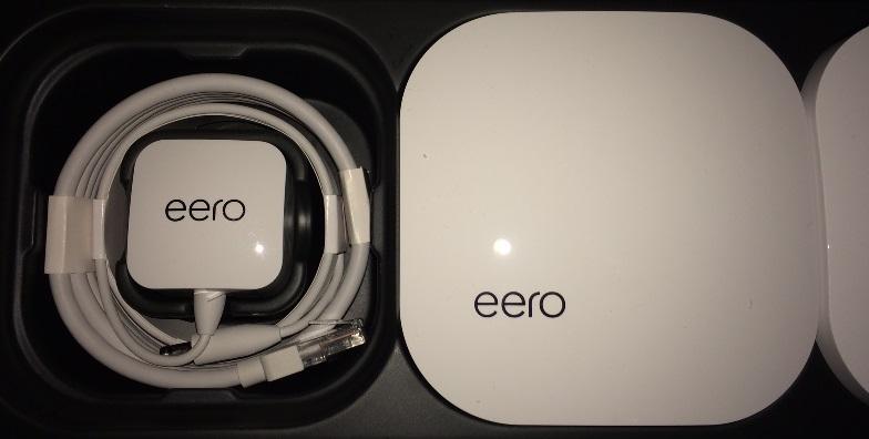 eero cables
