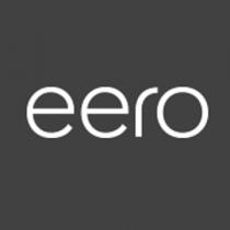 eero logo2