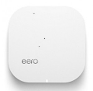 eero Home WiFi System Image