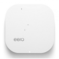 eero topdown