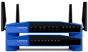 linksys-se4008--8-port-switch