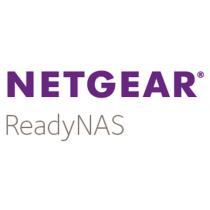 Netgear Readynas Logo2