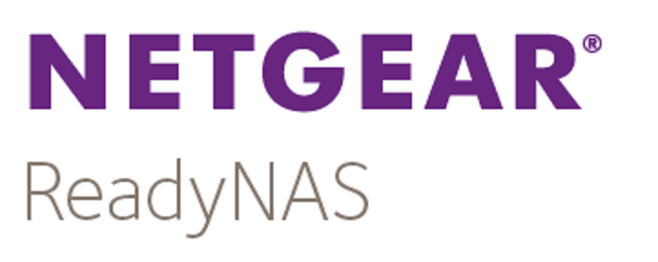 Netgear Releases ReadyNAS OS 6 8 0 - Apple Tech Talk