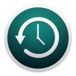 Backup- Strategy-time-machine-icon