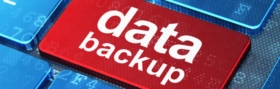 World Backup Day 2021 – Your 3-2-1 Backup Strategy