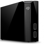 seagate-backup-plus-hub