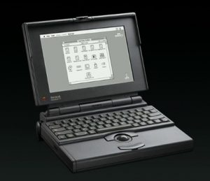 1991-powerbook