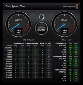 mba-external-hdd-diskspeedtest