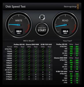 mba-external-ssd-diskspeedtest