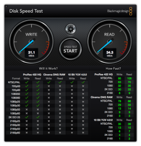 mbp-external-hdd-sped-test
