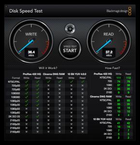 mbp-external-ssd-speedtest