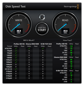 mbp-internal-hdd-sped-test