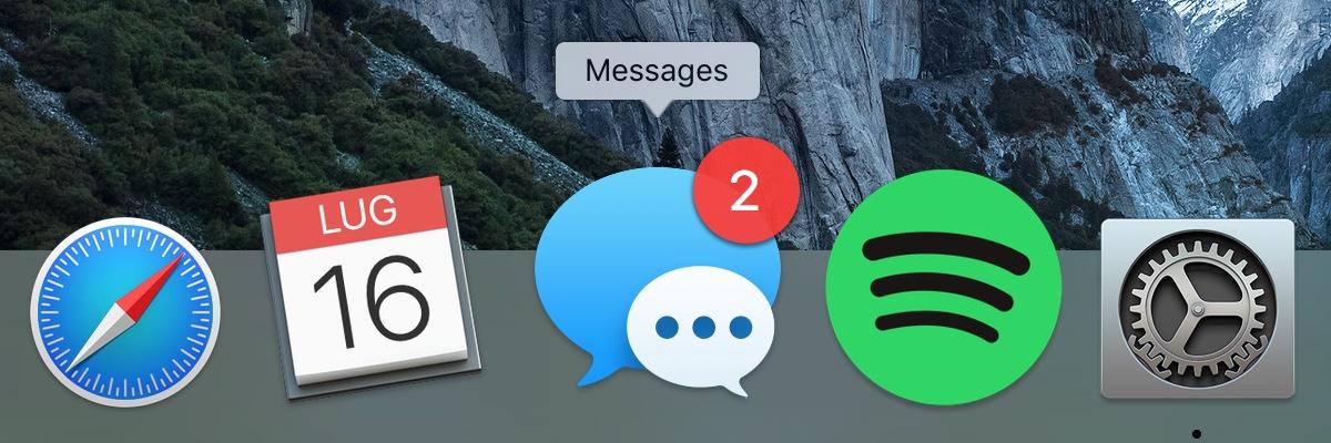 messagesbadge