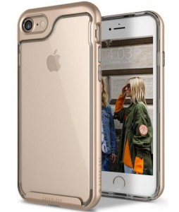 iPhone 7 Case, Caseology [Skyfall Series] Image