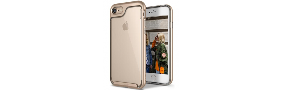 Caseology Skyfall Case for iPhone 7