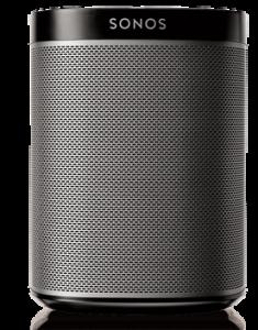 Sonos Play 1 Image