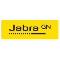 Jabra_logo_2