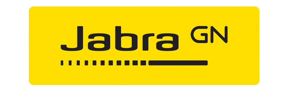 Jabra Elite Sport Bluetooth Earbuds