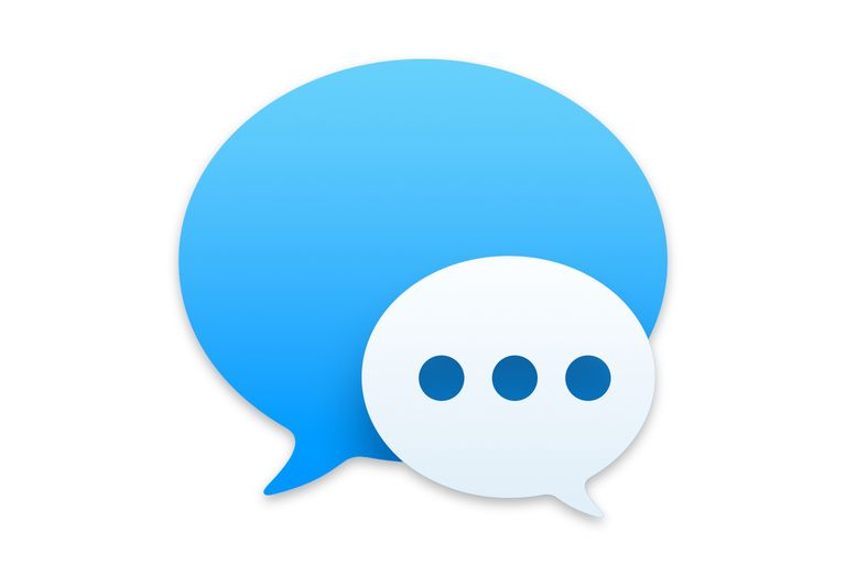 how to clear stuck message icon counts apple tech talk