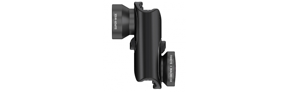 Olloclip Core Lens Set for iPhone 7