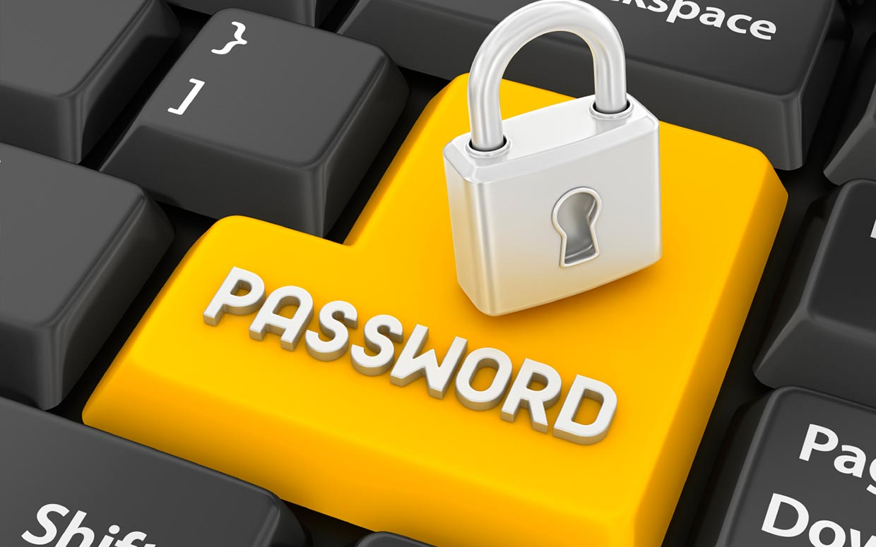 Image result for passwords