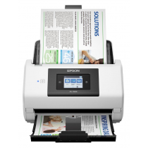 Epson DS780N