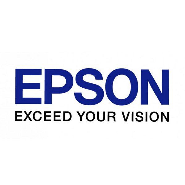 Epson ES-500W Duplex Document Scanner - Apple Tech Talk