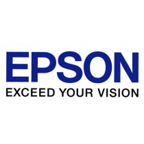 Epson-Vision-Logo