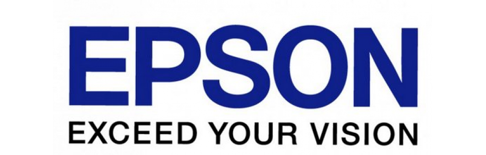 Epson ES-500W Duplex Document Scanner