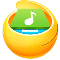 MacX MediaTrans Product Icon