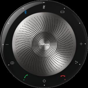 Jabra Speak 710 Speaker Image