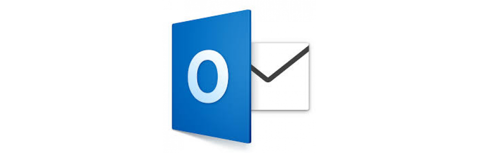 Outlook 2016 for Mac Adding Most Requested Features