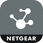NETGEAR Insight APP Icon