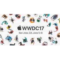 wwdc17-banner