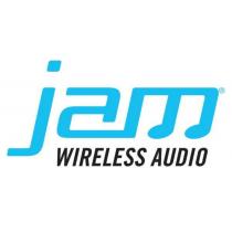 JAM-wiresless-Audio-logo