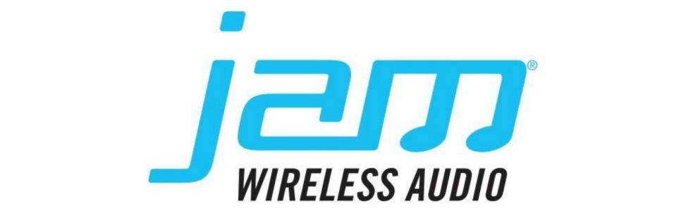 JAM Audio Debuts Amazon Alexa Integration