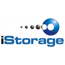 istorage_logo