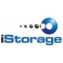 istorage_logo