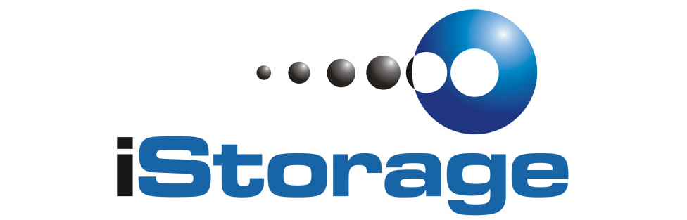 iStorage introduce the Most Secure Hard Drives Ever Made