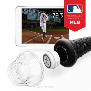 Blast Motion Baseball 360_MLB